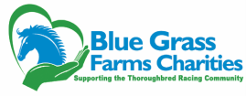Blue Grass Farms Charities